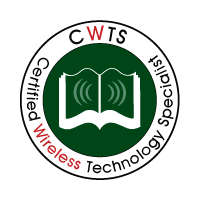 My thoughts on the CWTS exam from CWNP. | CCIE or Null!
