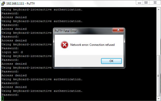 Cisco Quiet Mode | CCIE or Null!