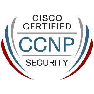 CCNP_Security