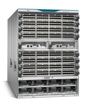 CCIE: Data Center Study Links   CCIE or Null!