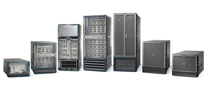 CCIE: Data Center Study Links | CCIE or Null!
