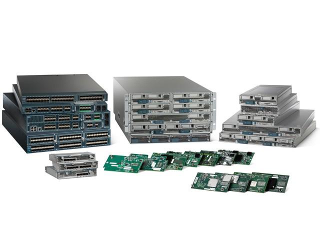 ine ccie data center video download torrent