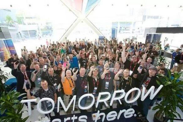 Why Cisco Live is awesome! | CCIE or Null!