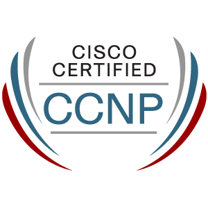 cisco-ccnp