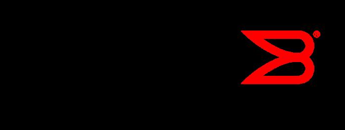 brocade-logo