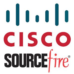 sourcefirelogo